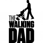 walkingdad