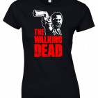 thewalkingdeadpolo
