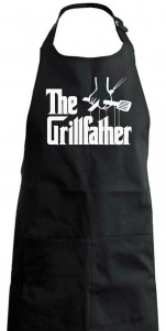 grillfatherblack1