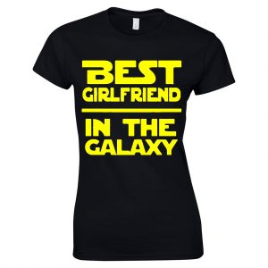 best girlfriend_nőipóló