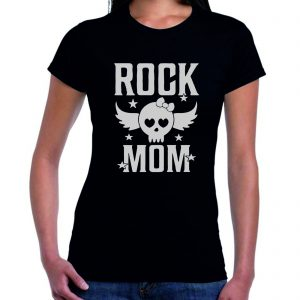 rock_mom_anya_zene