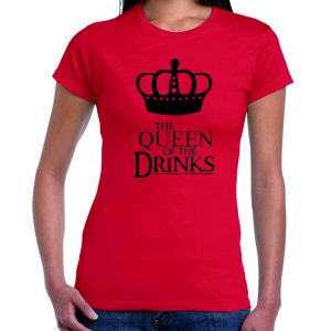 the_queen_of_the_drinks