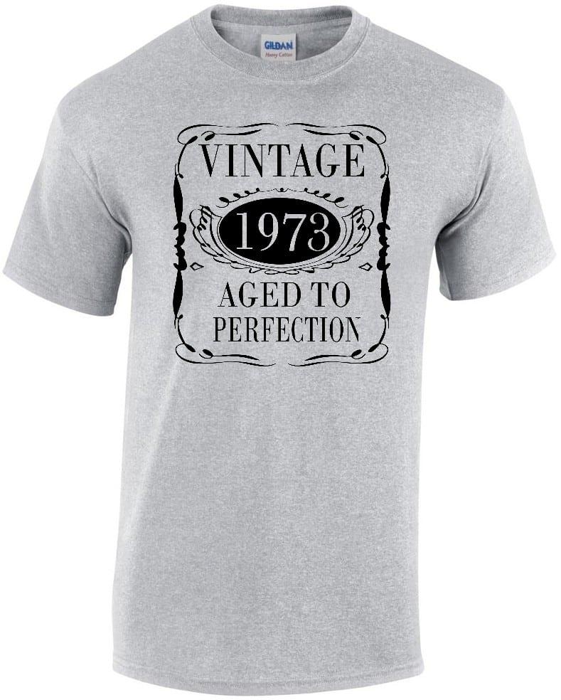 Vintage  e71cab7dbe