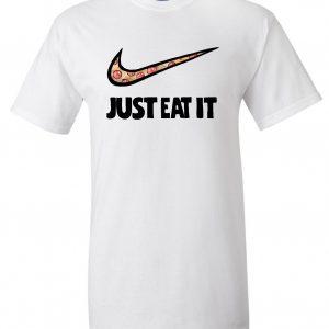Vicces pólók