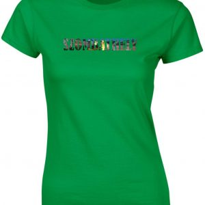 Szombathely női póló 3fa4cafeeb