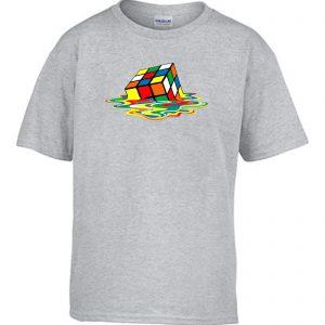d8b370f05a Póló ügynökség – Egyedi póló nyomtatás