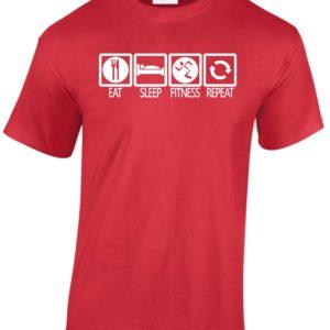 Egyedi póló.Válaszd ki.Tervezd meg és már mehet is a gyártás!  0d2bf217bc