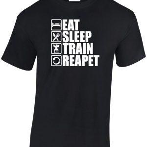 Egyedi póló.Válaszd ki.Tervezd meg és már mehet is a gyártás!  50f4758028