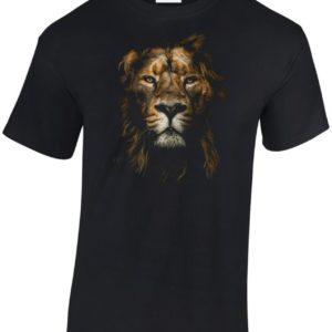76ecf8333b Póló ügynökség – Egyedi póló nyomtatás