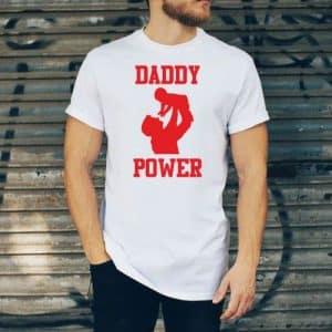 Apás Pólók