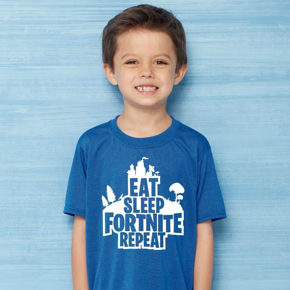 Gyerek pólók