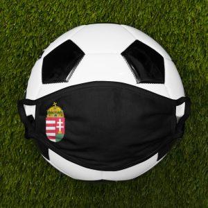 Euro 2020 Csapatok